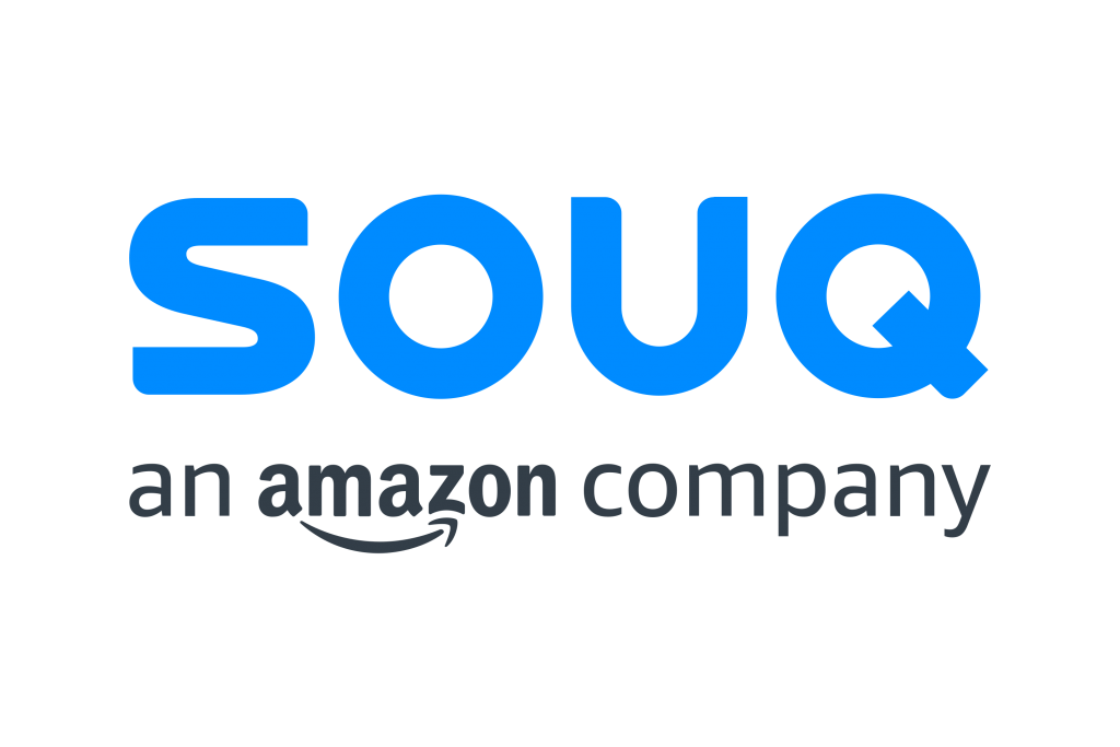 dropshipping wholesalers of SOUQ