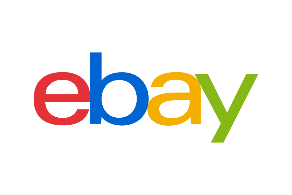 EBay dropshipping suppliers