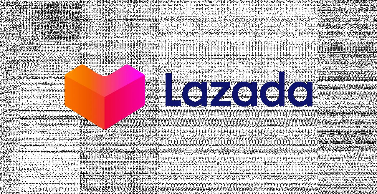 dropshipping wholesalers of Lazada