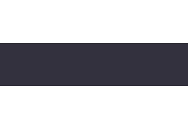 dropshipping wholesalers of BigCommerce