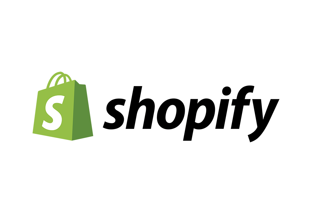 shopify dropshipping suppliers