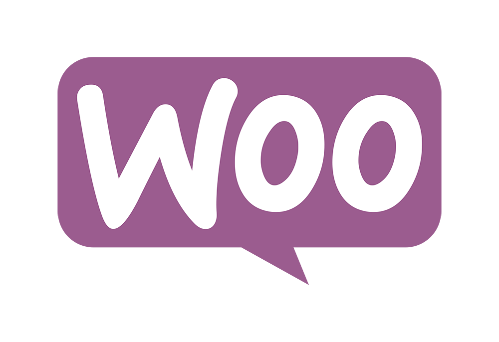 dropshipping wholesalers of WooCommerce