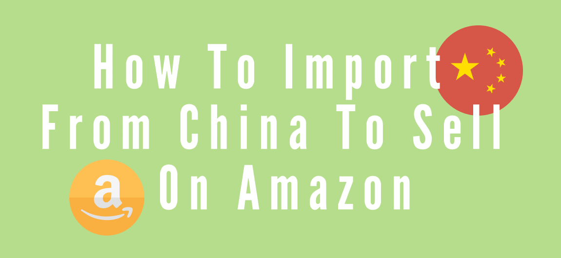 What is Amazon FBA?