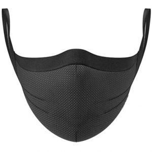 11Sports Mask