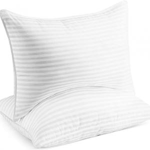 4 Bed Pillows