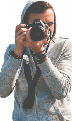 young-photographer.png